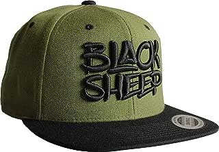 Amazon.es: Baddery - Sombreros y gorras / Accesorios: Ropa