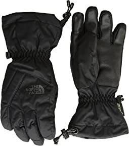 The North Face Kids - Montana Gore-Tex® Gloves