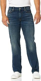 Men's 363 Vintage Straight Jean