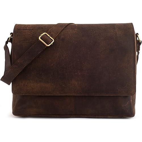 Strellson Tasche: