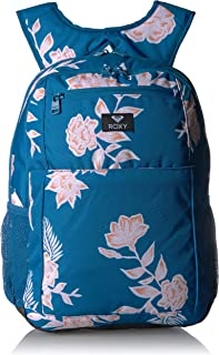 Women's Here You Are Backpack