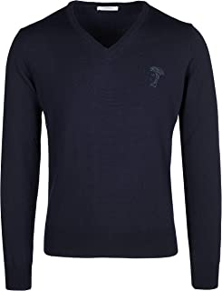 Best versace jeans sweater Reviews