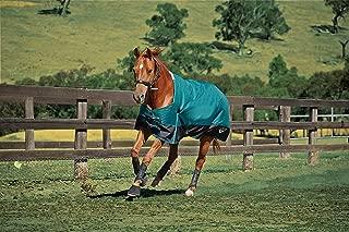 Best 1200d horse blanket Reviews