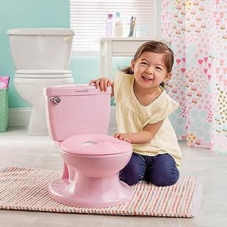 Best toddler toilet bowl Reviews