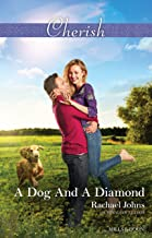 A Dog And A Diamond (The McKinnels of Jewell Rock Book 1)