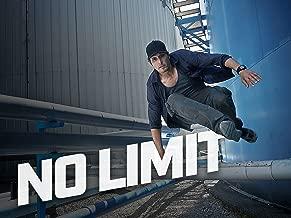 Best no limit season 1 Reviews