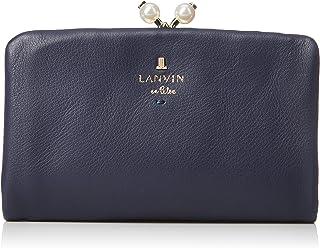[ランバンオンブルー] 財布 【新色】シャペル