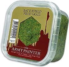 Best basing miniatures grass Reviews