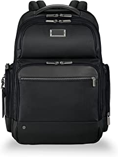 @work Large Cargo Laptop Backpack