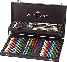 Suchergebnis Auf Amazon De Fur Faber Castell Malkasten