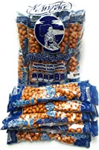 Best japanese peanuts mexico Reviews