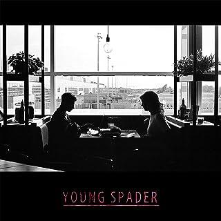 Young Spader
