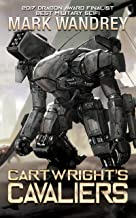 Cartwright's Cavaliers (The Revelations Cycle Book 1)