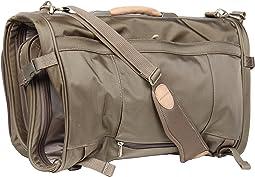 Baseline - Compact Garment Bag
