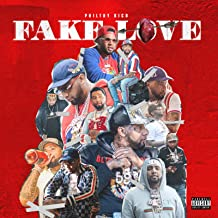 Best philthy rich fake love Reviews