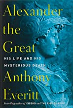 Best alexander the great biography book Reviews