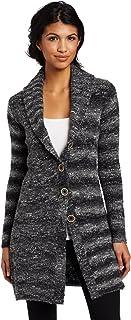 Colorado Clothing Women's Sienna Sweater