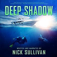 Deep Shadow: The Deep Series, Book 1