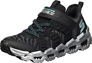 Skechers Kids' Mega-Flex Lite 2.0 Sneaker