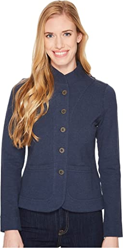 Aventura Clothing Verona Jacket