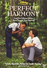 Best perfect harmony dvd Reviews