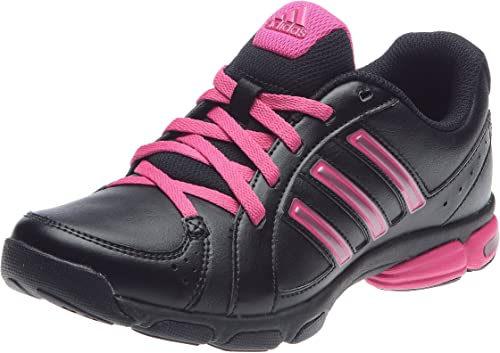 Adidas Sumbrah, Chaussures Fitness Femme