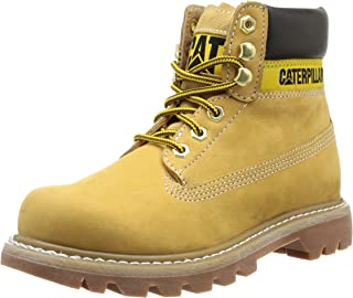 Caterpillar Women's Colorado Boot