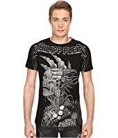 Philipp Plein - Progress T-Shirt