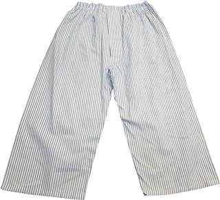 すててこ(日本製) 白・柄 【M・L・LL・3L】 稲田布帛工業所 製造直売
