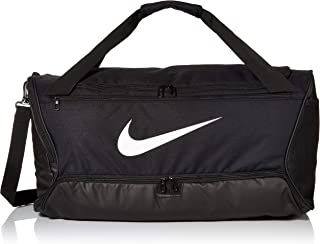 Brasilia Medium Duffel-9.0