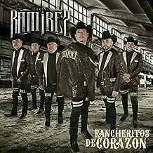 Rancheritos de Corazon