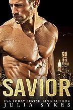 Savior (Impossible) (English Edition)