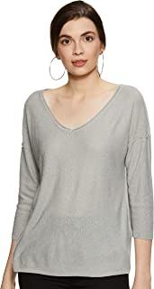 ONLY Women Pullover