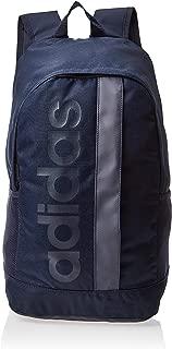 adidas Unisex-Adult Backpack, Legend Ink - ED0227