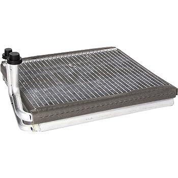 A//C Evaporator Core General Motors 20945510