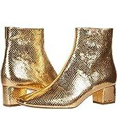 Kiandra Ankle Boot