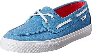 Vans Women's Chauffette Sf Sneakers