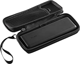 Hard CASE fits Anker PowerCore 20100mAh - Ultra High Capacity Power Bank with 4.8A Output, External Battery Pack. (Case only)