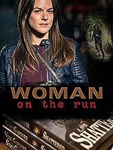 Woman on the Run