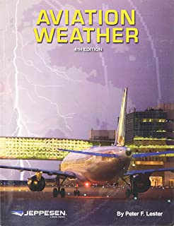 Jeppesen Aviation Weather