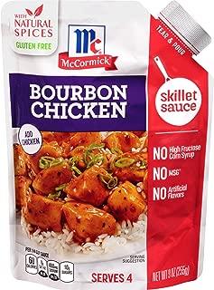 Best mccormick chicken base gluten free Reviews