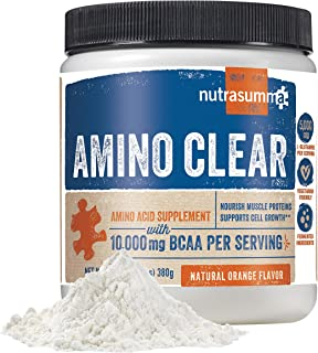 amino energy usn