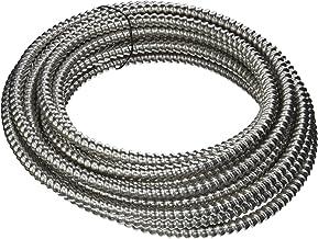 Southwire 68583421 25' 12-3 Solid Armorlite MC Cable