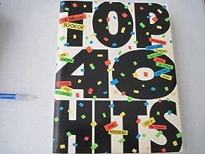 Best billboard charts 1988 Reviews