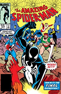 Best spider man 270 Reviews