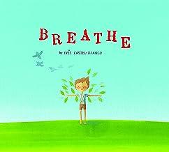 Breathe (Magination Press)