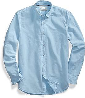 Best mens oxford shirt sale Reviews