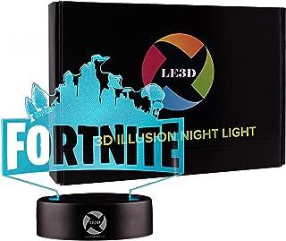 Amazon Com Fortnite