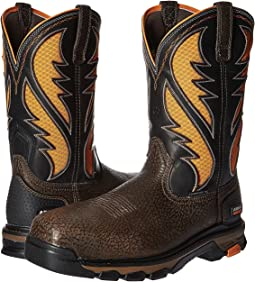 Ariat Intrepid Venttek CT