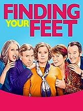 Best finding my feet movie Reviews